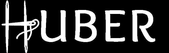 Handarbeiten Huber Logo